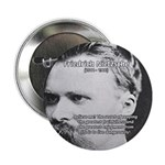 Nietzsche: Live Dangerously Button