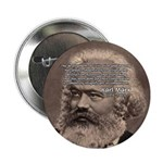 Civilization and Marx Button