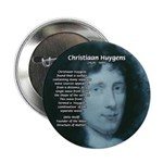 "Huygens Combination 2.25"" Button (10 pack)"
