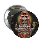 "Diversity from Unity: Brahman 2.25"" Button (100 pa"
