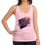 Skin Cancer Month Women's V-Neck T-Shirt