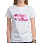 Twilight Mom Women's T-Shirt