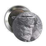 Anaximenes Air Philosophy Button