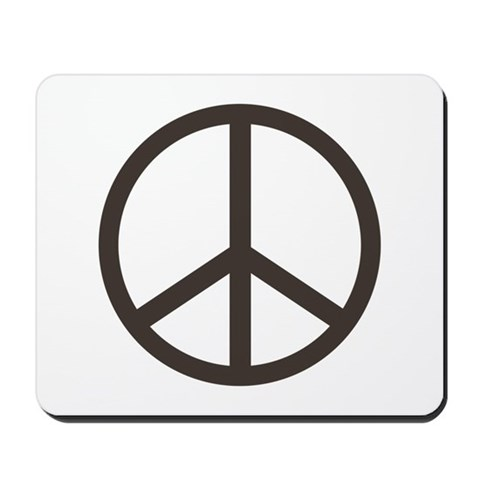 peace and love logo. Peace. Make Love Not War.