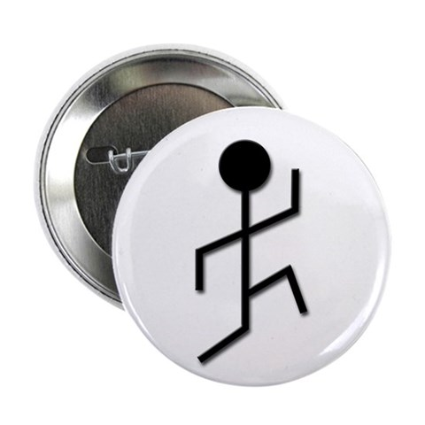 clip art running stick figure. group,design afree psd about stick man stick Stick+figure+man+running