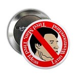 Lynn Westmoreland Tired Man Tired Ideas Campaign Button