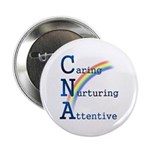 CNA Rainbow Button
