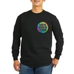 TeenWitch  Long Sleeve Dark T-S