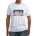 Jerry & Jeff Value T-shirt