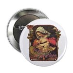 """Gift of Love"" 2.25"" Button (10 pack)"