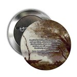 """Corot Impressionist Art 2.25"""" Button (10 pack)"""