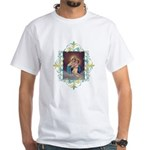 MTA - Our Lady of Schoenstatt White T-Shirt