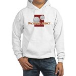 Pachinko Hooded Sweatshirt