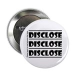 "Compliance Disclosure 2.25"" Button (10 pack)"