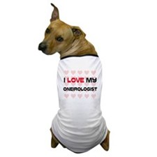 Biblical Dream Interpretation Dogs Shirt | Biblical Dream ...