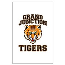 http://images9.cpcache.com/product/tigers-sweatshirt-spirit+store/302541619v3_225x225_Front.jpg