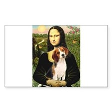 Famous Beagles Bumper Sticker | Famous Beagles Stickers | Famous ...