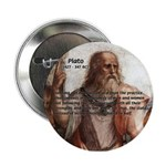 Plato: Philosophy / Equality Button