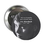 Iris Murdoch Equality Button