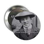 """Heisenberg Natural Science 2.25"""" Button (10 pack)"""