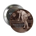 """Women Sexy Poses 2.25"""" Button (10 pack)"""