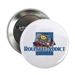 "Roulette 2.25"" Button (10 pack)"